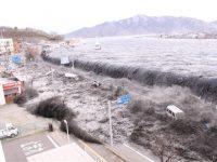 あの地震からもう11年。