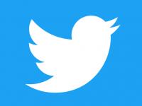公式Twitter始動!!